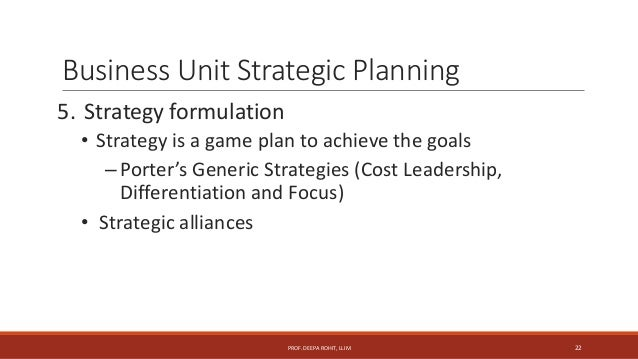 promotional strategies and plans are critical Use your marketing plan to identify the tactical action steps – which will turn your strategy into a reality price is a critical part of your marketing mix if an outstanding team provides a competitive advantage, then the quality of recruitment and training becomes essential to achieving your marketing.