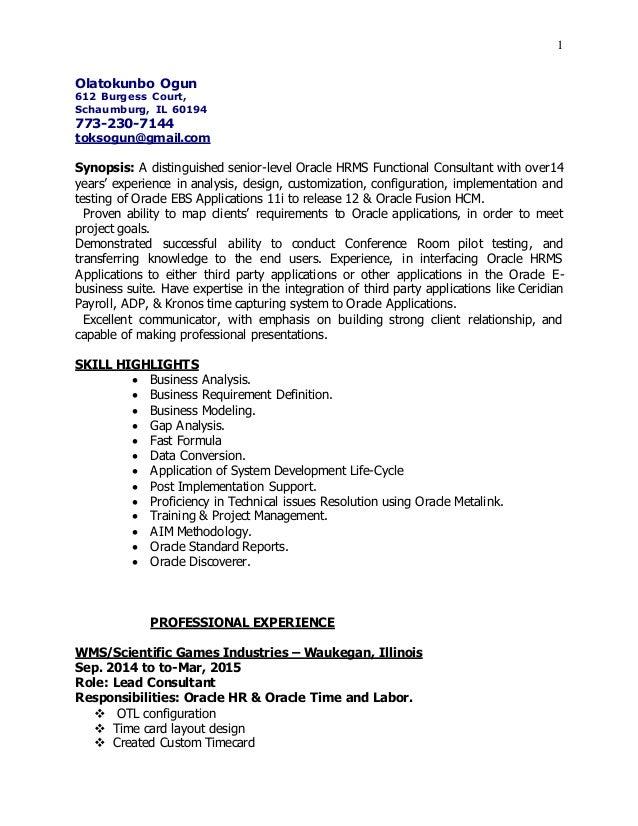 Zeigler Chevrolet of Schaumburg   New Chevrolet dealership in     Angie s List Request