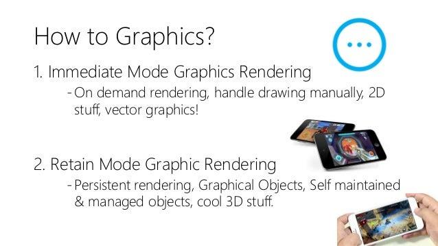 2d To 3d Graphics: Photoshop Cc Cinema 4d – Articleblog info