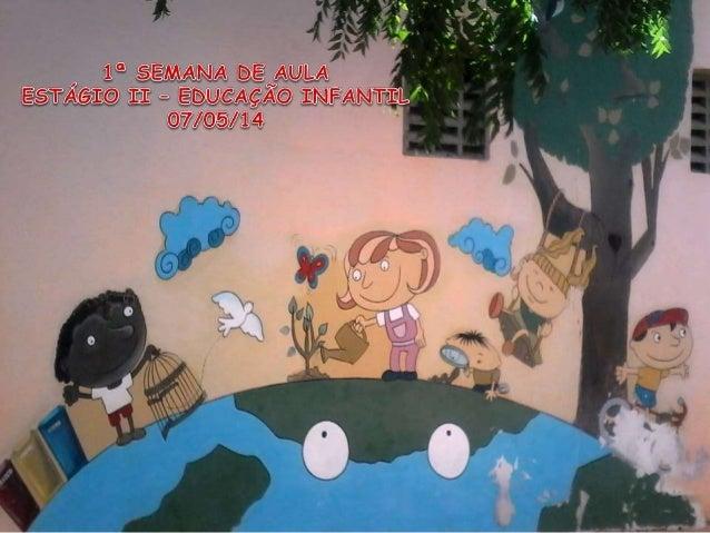 PLANO DE AULA Data:07/05/2014 Turma: Nível 4, alfabetização I Tema: As vogais Objetivos Trabalhar as vogais e os números (...