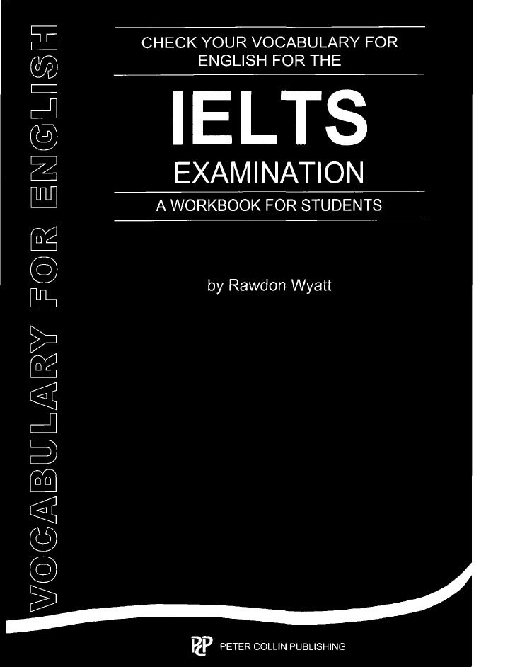 2dictionary Cambridge English Grammar Check Your Vocabulary For Ielts 1231615034365465 2