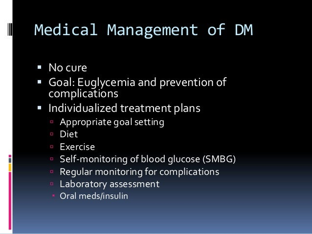 Metabolism & metabolic disease diabetes mellitus ppt video.