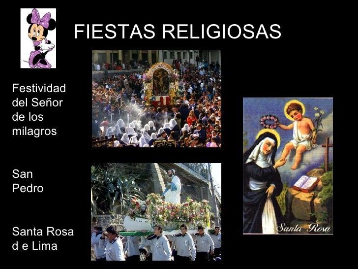 image Fiesta en la costa santafesina p6