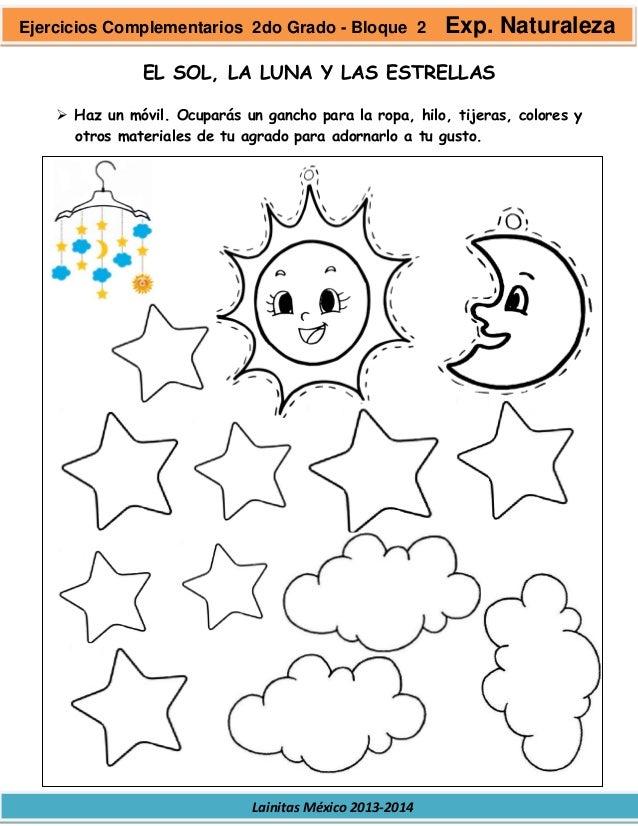 Results for Dibujos Para Colorear Estrellas Sol Y Luna