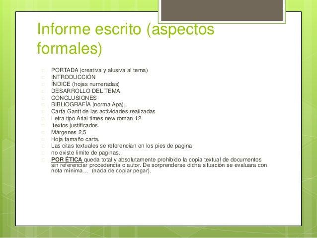 Portada.  Membrete o insignia institucional parte superior)  Asignatura titulo (Historia Geografía y ciencias sociales) ...