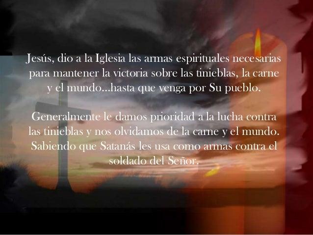 Conoce gente espiritual [PUNIQRANDLINE-(au-dating-names.txt) 34