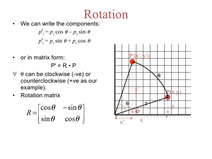 Chapter 2 matrices and linear transformations 大葉大學 資訊工程系.