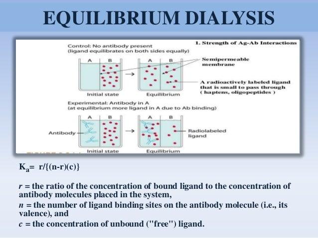 the biotin-avidin system principles and applications in biotechnologies