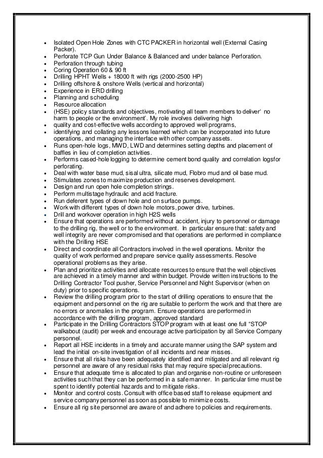 Best MBA Books : The B-School Application - Page 3 - GMAT Club drill ...