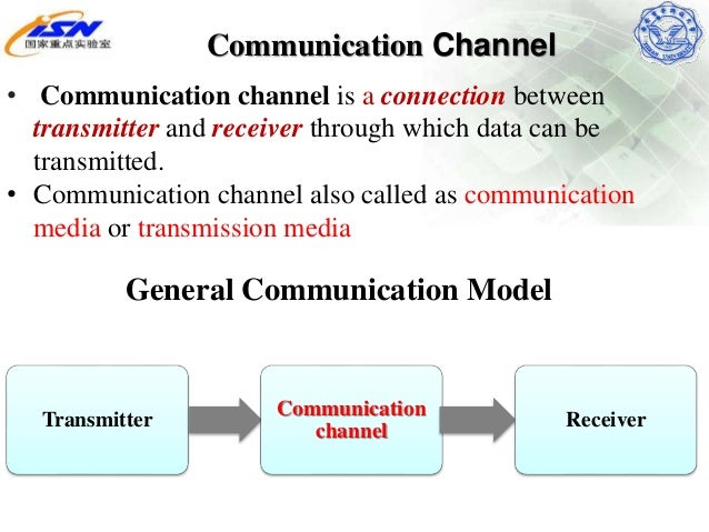 Final Wireless Communication Ppt