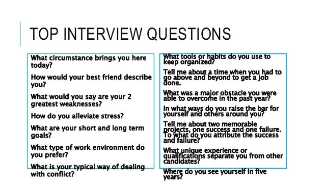references 15 top interview questions what circumstance brings you here - Why Are You Here What Brings You Here