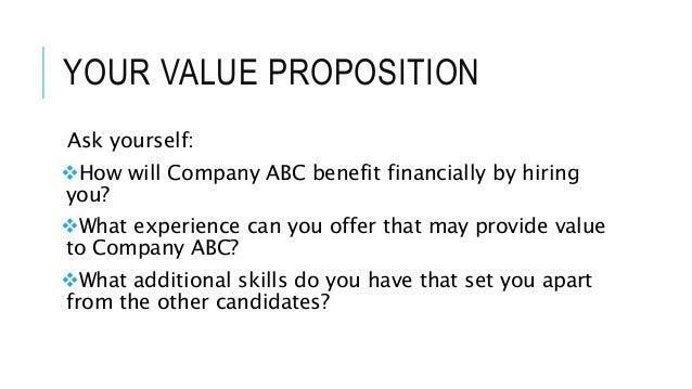 argumentative essay on proposition 8