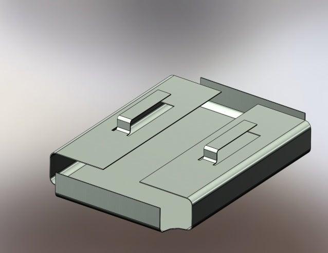 sheetmetal.PDF
