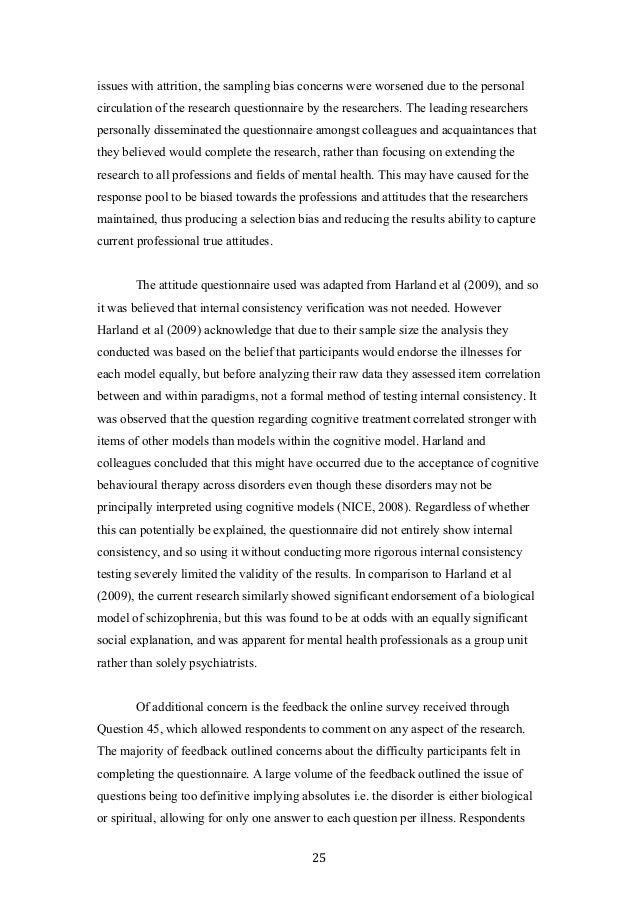 research dissertation introduction bonheur