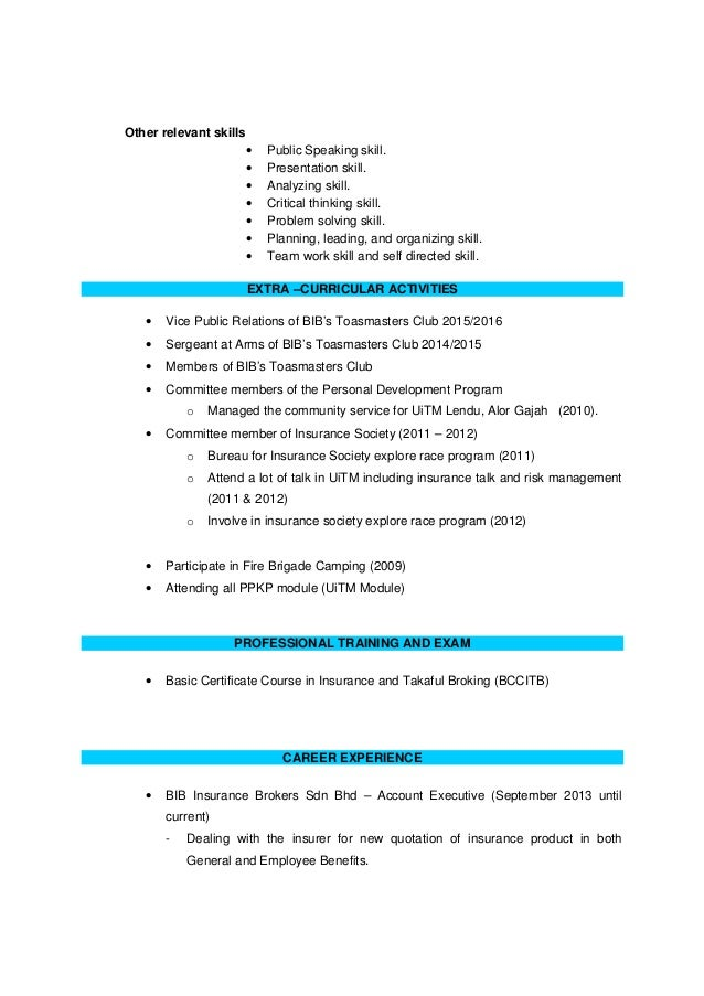 save our mother earth essay cfa level ii candidate resume job