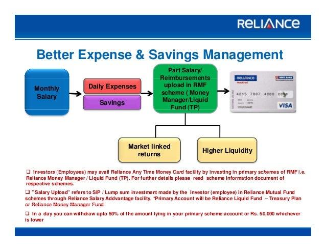 5 salary addvantage1 ppt