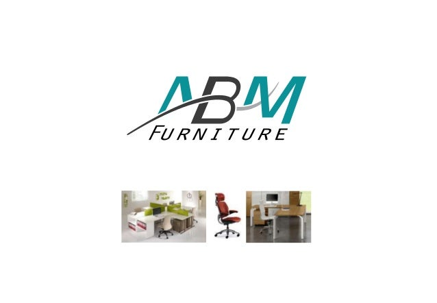 Photo PHOTO ABM Furniture Was Born On 2013, We Are Specialized In Supply  And Installation ...