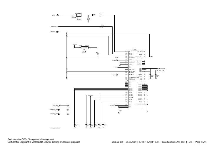 (2) e72 (rm 529 rm-530) schematics v1.0