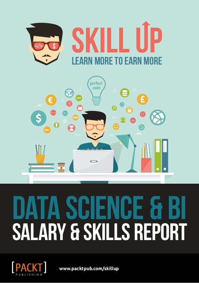 home based science writer salary