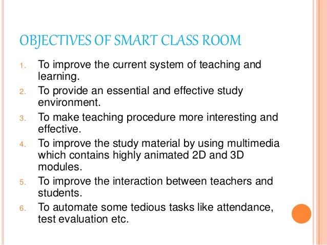 download educomp smart class cts login