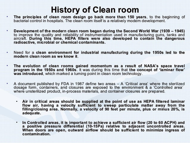 clean room activities Our activities related to air duct cleaning  interested in our different activities  do not hesitate to contact us to receive more information or to request a.
