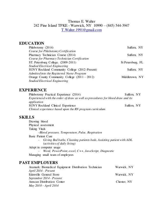 Stylish How To Write A Pharmacist Resume Brefash Pharmacy School Resume  Gift Voucher Format  Pharmacy School Resume