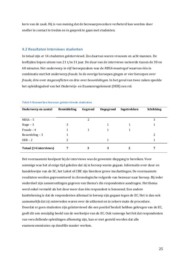 thesis on conflict Free conflict management papers, essays, and research papers.