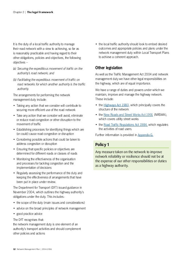 an it proposal for network management Network management plan proprietary & confidential page 2 of 8 management plan the management plan ranks individual issues based upon their potential risk to the network while.