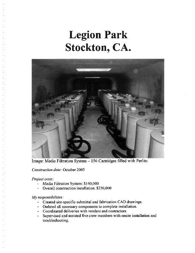 Legion Park DWG.PDF