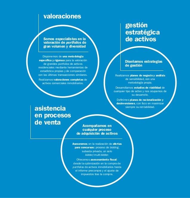 Brochuresolvia aaff completo baja simple for Oficinas de dhl en barcelona