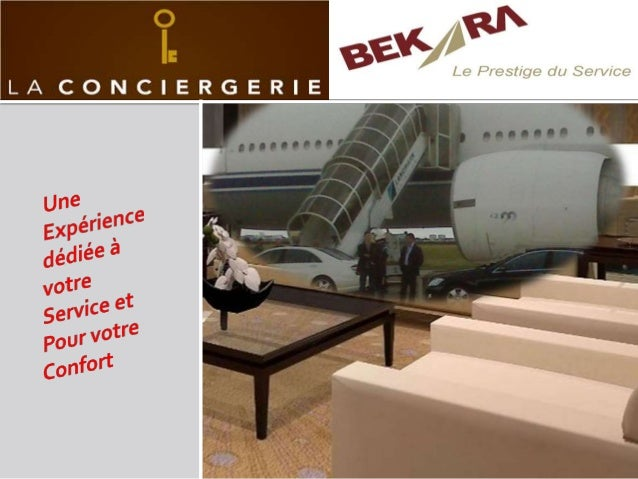  Bekara Limousines est une société qui vous assistera dans tous vos besoins de transferts et des mises à disposition.  S...