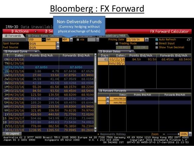 FX_Forwards_Bloomberg