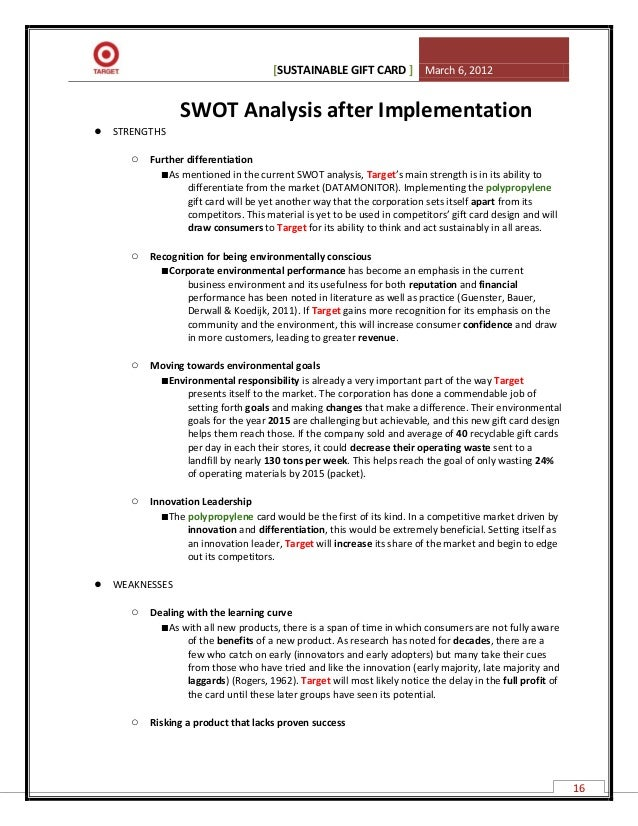 ikea swot analysis 3 essay Free essay: ikea analysis report on the marketing strategy in us market and  expansion beyond ikea analysis report  3 2 current market and future  strategy  ikea, in order to achieve its goal, uses the swot analysis.
