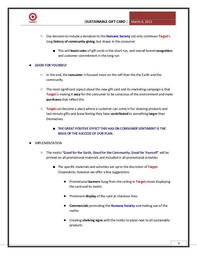 interpreting communication research a case study approach