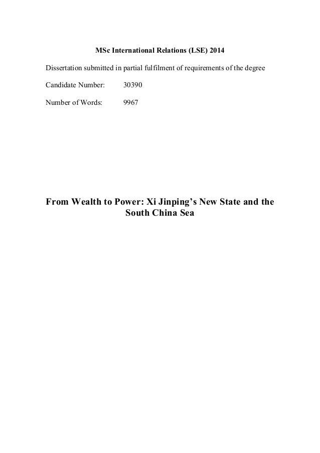 Mount union course catalog order