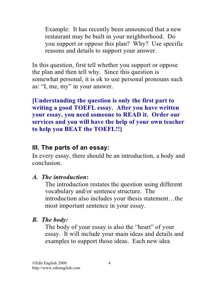 english essay samples persuasive essay samples for high