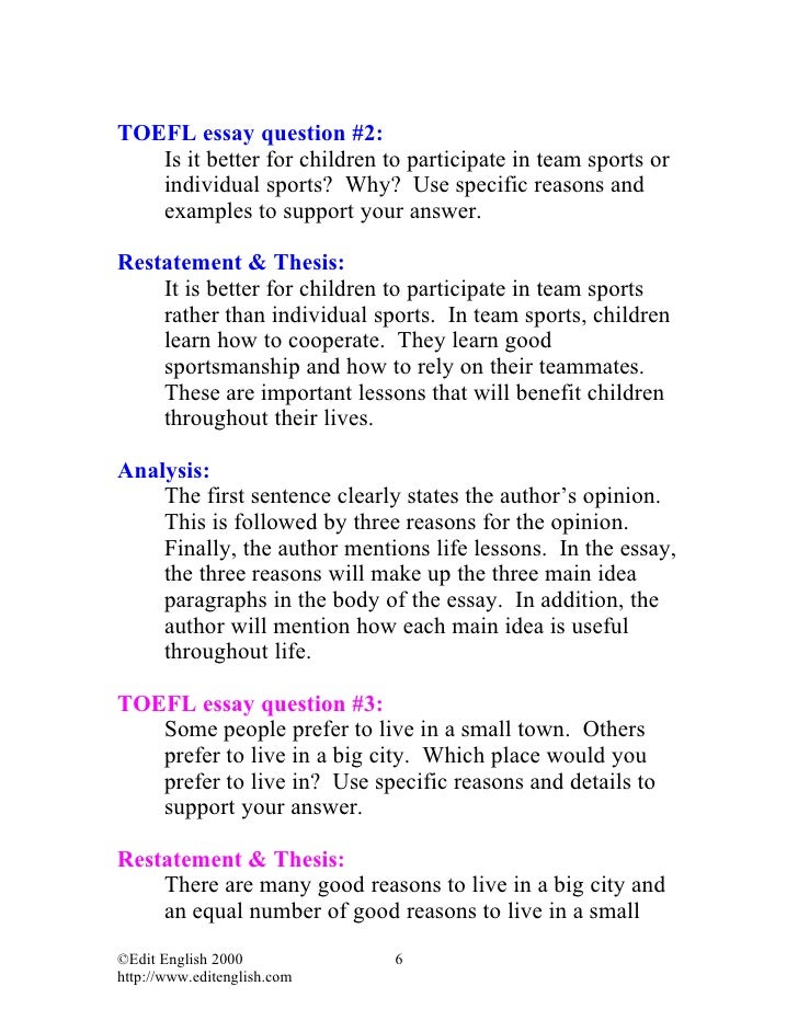 definition thesis statement sentence For students especially, crafting a thesis statement can be a challenge but it's important to know how to write one, because a thesis statement is the heart of your essay here are some tips and examples to follow definition in composition , a thesis statement (or controlling idea) is a sentence in an essay,.