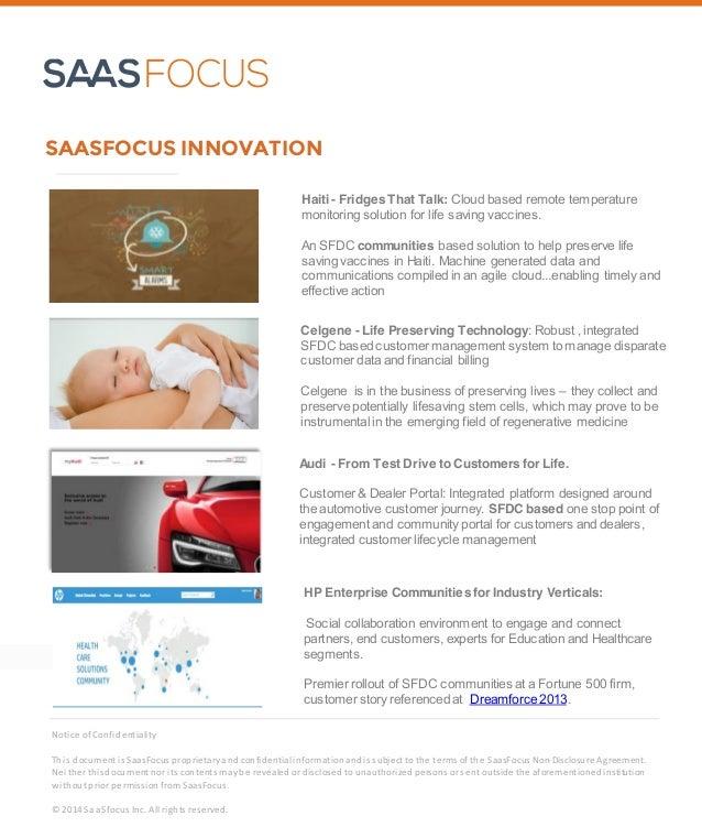 SaaSfocus_Profile_s
