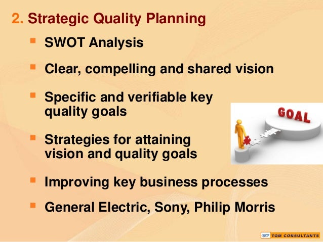 nordstrom swot analysis Your company's internal analysis is an objective look at what makes the business unique and what internal resources contribute to your odds of thriving an internal analysis can use established tools such as swot and vrio analyses.