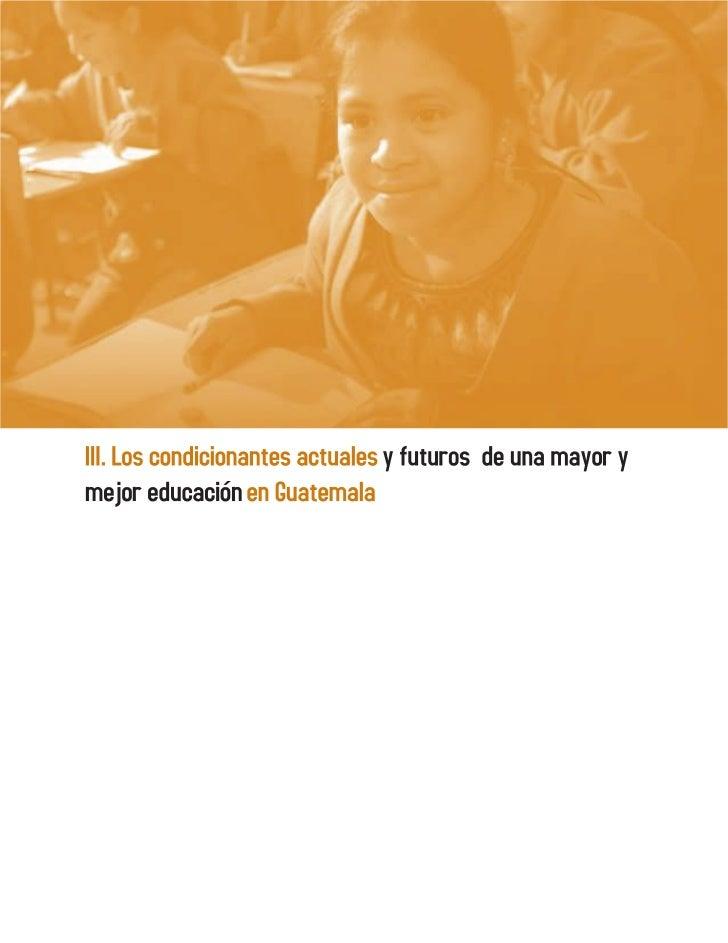 EPT                                    -                        TNE                  IDEIDE      Guatemala                ...