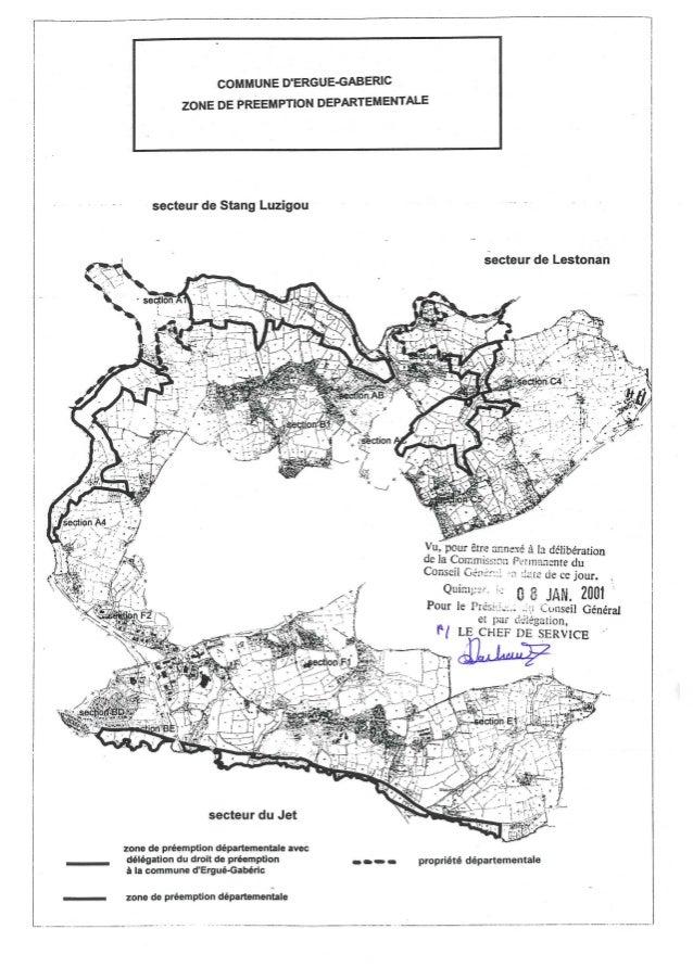 2e ens carte_zone_preemption_departementale-2
