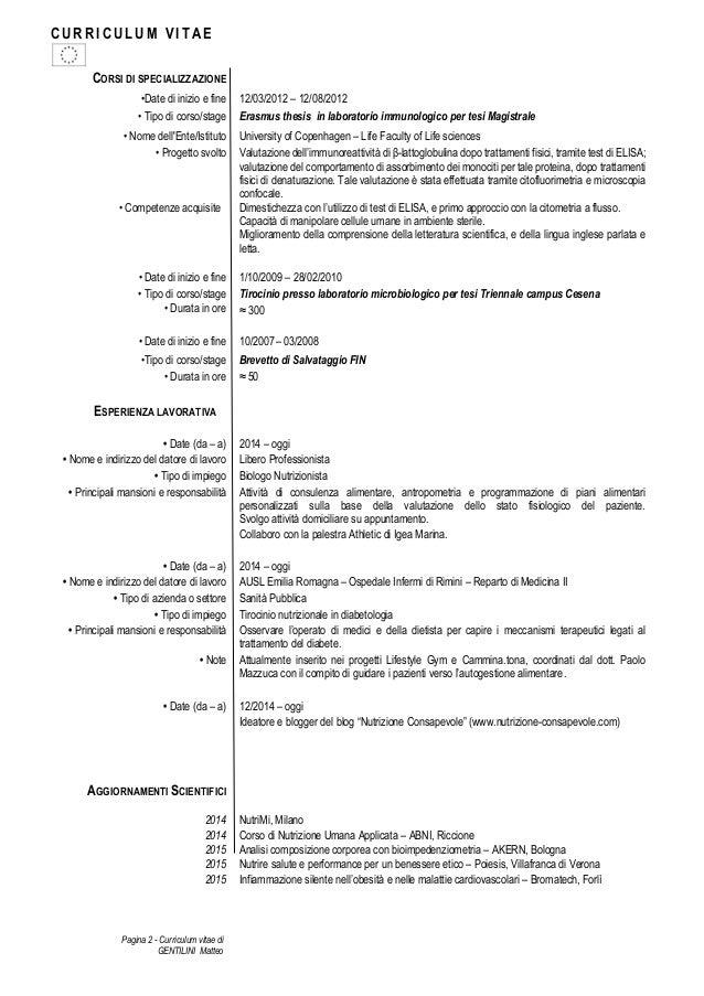 Western washington university essay prompt 2017 image 5