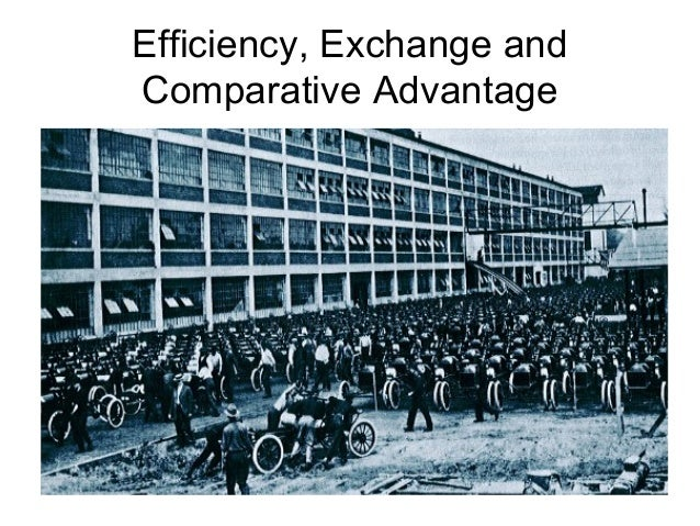 shared competitive and comparative advantages a Competitive advantage seeks to address some of the criticisms of comparative advantage competitive advantage rests on the notion that cheap labor is ubiquitous and natural resources are not necessary for a good economy.