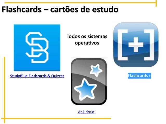 Clickers - Sistema de Respostas http://www.gosoapbox.com/ alunos app.gosoapbox.com Pin 775-888-128 https://kahoot.it https...
