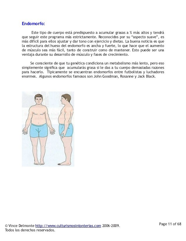 Prximas como quemar grasa de las piernas y gluteos