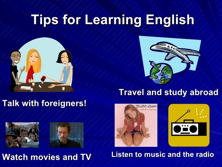 english as a global language causes Keywords: global english, linguistic imperialism, the spread of english  the  english language as the major cause of disadvantage in the anglophone third.
