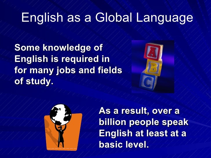 introduction english from a global language to English as a global language second edition davidcrystal,worldauthorityontheenglishlanguage,presentsalively andfactualaccountoftheriseofenglishasagloballanguageandex.