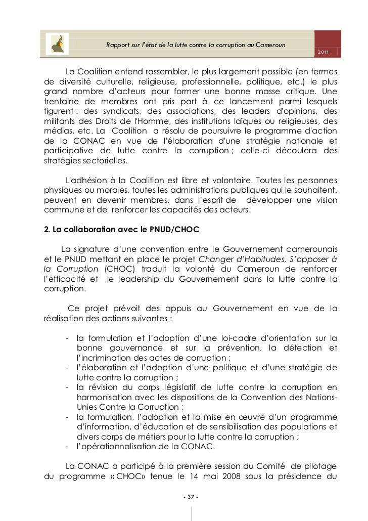Insolvenzrecht: Springers Kurzlehrbücher der