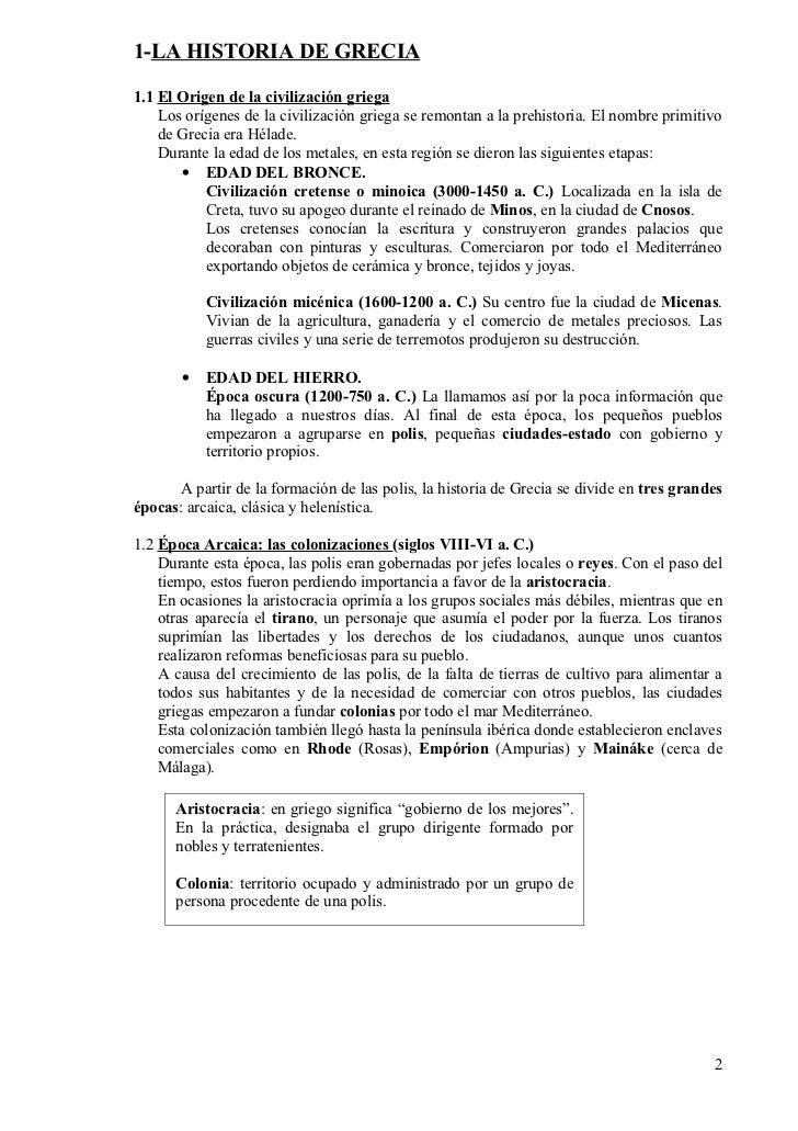 geografia i historia 2 eso santillana pdf