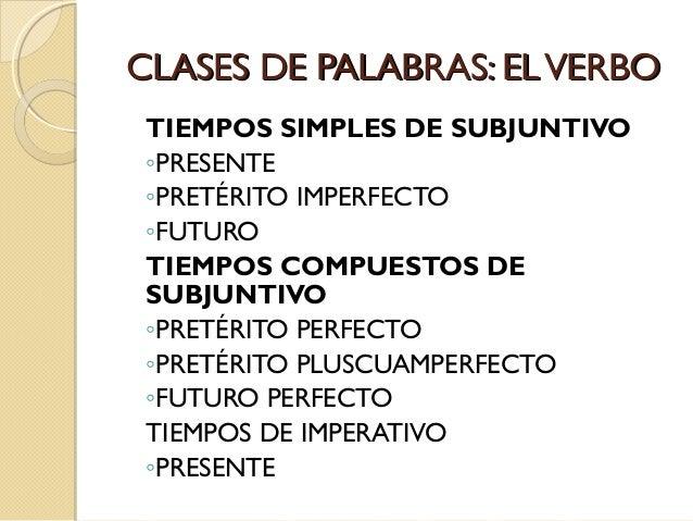 Pretérito vs. imperfecto - udel.edu